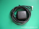 【可靠品质】供应MCX直头高信噪比GPS通信天线【欢迎选购】