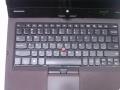 超薄 ThinkPad S230旋转平板手触超级本