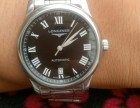 庆阳西峰高价回收黄金手表银元钻戒电脑铂金