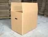 牡丹园搬家纸箱,牡丹园附近搬家纸箱