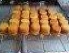 江南糯米蛋糕店自贡加盟 蛋糕店