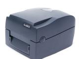Godex科诚g500u标签打印机条码打印机 不干胶标签条码机