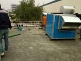 蘇州餐飲業廚房排煙管道安裝,風機油煙凈化器安裝