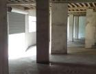 个人大量出租厂房仓库200-600平方可分割出租