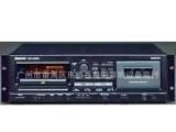 *全新正品*日本泰斯康TASCAM CD-A700 刻录CD机