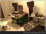 供应剧院影棚工作台,Euphonix调音桌,录音桌,编曲控制台