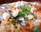 重庆花甲米线加盟,鱿鱼米线加盟,海鲜米线加盟