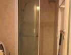 万达广场精装两室城市花园百合公寓3600/月包物业