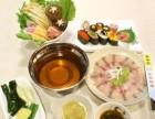 稻之源日本料理加盟前景如何