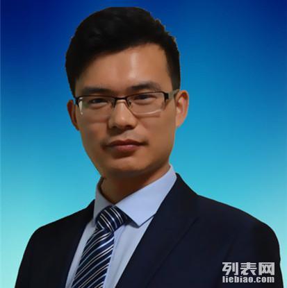 上海市金牌律师团队,高胜诉,低收费,值得信赖,欢迎来电咨询