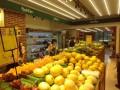 360度无缝隙营销,聚拢海量人气 果缤纷水果店加盟
