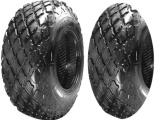 菠蘿花紋輪胎鏟車輪胎14.00-20壓路機輪胎現貨