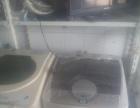 出售冰箱、洗衣机、空调、电视机(锅)、电风扇、热水