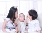 【爱老虎】儿童摄影