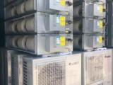 南宁市民泽旧货回收 二手空调家器回收