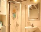 临桂保利花园 1室1厅 42平米 精装修 押一付一