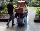宝安宝安周边货车 面包车出租搬家 拉货,长短途搬家