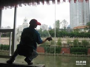 南汇区惠南镇家庭保洁 装修好全面开荒保洁 别墅保洁地板打蜡