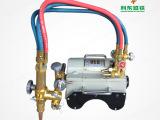 钢管切割机 高速 高效 自动送料省人工 首选科东 广西磁力切割器