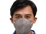 正品3M9022口罩呼吸防护 活性炭防护口罩防颗粒物防雾霾PM2