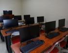 花都区java编程培训班 IT电脑培训-宝比万像学校