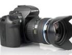 佳能6D单反相机回收长沙旧相机回收