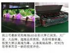 AV设备租赁,高端LED大屏,高清投影