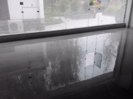 专业石材翻新公司 石材晶面 水磨石翻新 石材养护