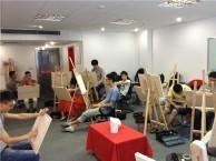 上海浦东美术专业培训学校,强大师资,让你零基础学到精通