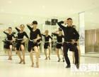 厦门女子舞蹈健身哪家好