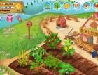 超级农场系统模式 打造农业互联网