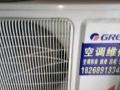 回收旧家电,KTV设备