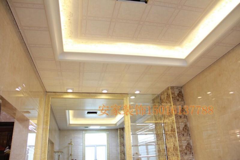 禅城南庄装修工程队 承接各类室内家装工装 帮您省心省钱