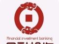 转让互联网金融服务,资产,投资管理,商账催收公司