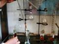 醇中醇酿酒设备加盟 种植养殖 投资金额 1万元以下