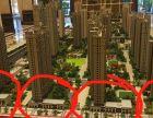 万人大社区,小区口,层高6M,租金高达260