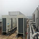 中央中央空调回收公司