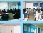 学平面设计、广告设计到甘肃思威