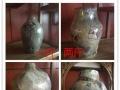 茅台镇洞藏老坛酒厂家招代理经销商、批发零售