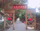 深圳周边有哪些好玩的地方