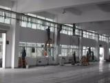 青浦区办公楼清洗 青浦区别墅保洁 上海青浦厂区外墙玻璃清洗