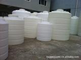 生产供应 5吨、10吨、15吨、20吨塑料水塔  大型容器
