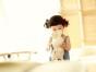 南通儿童摄影哪家好?G+童趣摄影儿童客照 小玩伴