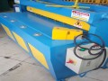 东莞节能电动剪板机Q11-2X1300