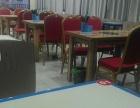 洪庆 西安铁道技术学校 餐厅内独立门面中介勿扰给钱就转
