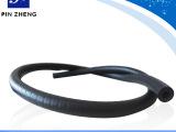质量可靠5*10耐油橡胶油管 丁腈橡胶胶