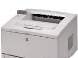 HP5100 A3激光打印机低 价格转让