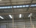 新阳工业区一楼标准厂房220平出租