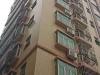 城区房产5室以上3厅以上4200万元