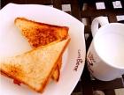 福州咖啡陪你加盟条件caffebene加盟多少钱